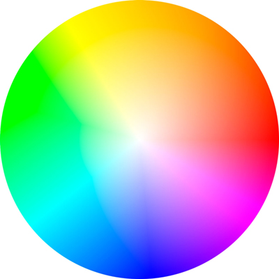 color_wheel 1